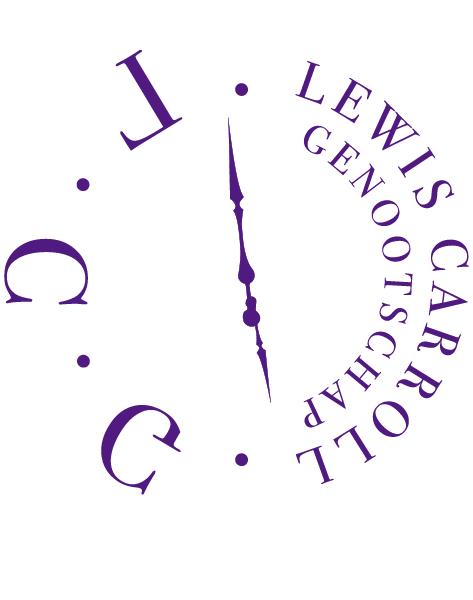 Logo LCG